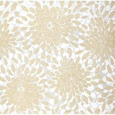 York Wallcoverings, 56 sq. ft. Toss the Bouquet Wallpaper, RB4259 at The Home Depot - Mobile .... bathroom wallpaper