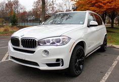 2018 BMW X5 xDrive40e Bmw X5 M Sport, Bmw White, Bmw Suv, New Bmw, Car Painting, Luxury Cars, Dream Cars, Mercedes Benz, Automobile