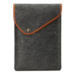 LSS Soft Protective Sleeve Bag Case Pouch Cover 7.9 for iPad mini 1/2/3/4 Tablet Portable