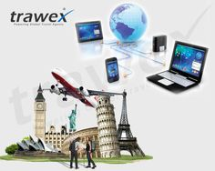 Trawex is an international travel technology company and we serve travel companies from 20 countries across four continents. Trawex platform is powered by 70+ suppliers across flight, hotels, car, sightseeing, vacations and other ground services.
