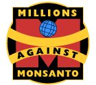 Take Action! Become One of the Millions Against Monsanto  Sign Organic Consumers Association's Truth-In-Labeling Petition