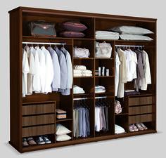 Wardrobe Interior Design, Wardrobe Door Designs, Wardrobe Design Bedroom, Bedroom Bed Design, Bedroom Furniture Design, Closet Designs, Wardrobe Cabinets, Bedroom Wardrobe, Wardrobe Closet