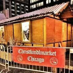 See 1815 photos and 153 tips from 16241 visitors to Christkindlmarket. Chicago Hotels, Chicago Shopping, Chicago Travel, Chicago Restaurants, Chicago Movie, Chicago Loop, Chicago Christmas, Wooden Hut, European Holidays
