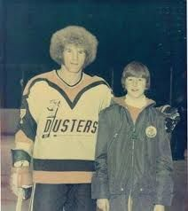 Image result for Roch Martin broome dusters 1973 Dusters, Ice Hockey, Nhl, Graphic Sweatshirt, History, Sweatshirts, Sweaters, Image, Gallery
