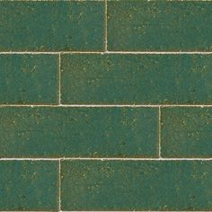 100 Decorative Accent Tile Current Ideas Accent Tile Ceramic Tiles Glazed Brick