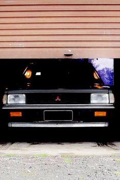 Mitsubishi Lancer Ex Mitsubishi Lancer, Jdm Cars, Evo, Motorcycles, Japan, History, Type, Model, Gold