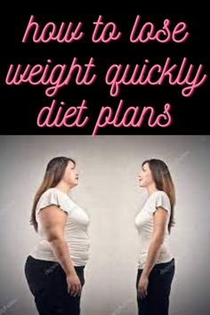 how to lose weight quickly diet plans. Best Weight Loss Pills, Weight Loss Goals, Weight Loss Results, Loose Weight, Diet Plans, Fat Burning, At Home Workouts, Burns, Health Fitness