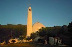 iglesia de san placido villa carlos paz