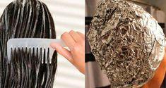Mascarilla natural para el cabello que fascina hasta a los estilistas profesionales - e-Consejos