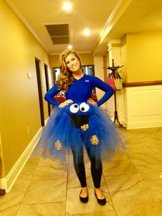 http://www.spirithalloween.com/product/baby-cookie-monster-costume-sesame-street/67557.uts?Extid=sf_froogle&utm_campaign=RKG-Shopping-Licenses&utm_medium=paid&utm_source=google&utm_term=70621156432_custom_label_1_sesame_street&utm_content=Sesame_Street&utm_inex=e&product_id=01114503&adpos=1o1&creative=55654876426&device=m&matchtype=&network=s&gclid=CLe-9bT3oc8CFZE7gQodHt0LKA