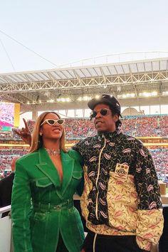 Beyonce Knowles Carter, Beyonce And Jay Z, Cute Celebrities, Celebs, Divas, Beyonce Coachella, Carter Family, Beyonce Style, Doja Cat