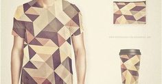 Just Pinned to Badbugs Art / Cute & Funny Graphic Design: Score #Coffee #Script #modern #Coffee #patterntee #patternfans #patternlove #allovertshirts #coffeepattern #coffeefashion #coffeetime #colorscheme #yummy #coffelover #fashiongod #creamycoffee #lowpolydesign #calmfashion #fashionart #moderndecor #browncolor #artgifts #artistsoninstagram #Script #design by @badbugs_art on @Threadless #Threadless http://ift.tt/2gIrScO http://ift.tt/2fm2cT9 http://ift.tt/2ijg26p http://ift.tt/2ijgWzP…
