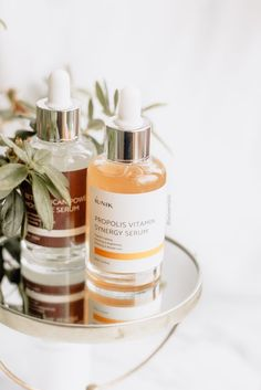How to cure acne & give your skin a natural glow? Propolis Ampoules & Serums Ran… How to cure acne & give your skin a natural glow? Beauty Care, Beauty Skin, Beauty Hacks, Perfume, Skin Food, Natural Glow, Photography Tips, Product Photography, Photo Tips