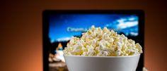 InfoNavWeb                       Informação, Notícias,Videos, Diversão, Games e Tecnologia.  : Aprenda a montar um cinema streaming em casa