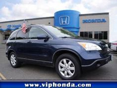 Great 103 Used Cars, Trucks, U0026 SUVs In North Plainfield, NJ. VIPHonda ...