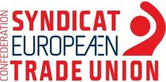 Condițiile impuse de sindicatele Uniunii Europene pentru telelucru (telemunca) - SetThings Investing, Activities, Business, Workshop, Europe, Atelier, Work Shop Garage, Store, Business Illustration