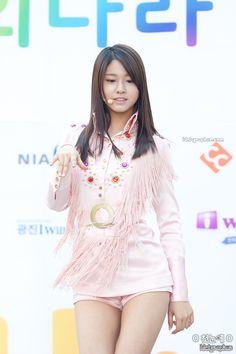 출처 : http://idol-grapher.com/698