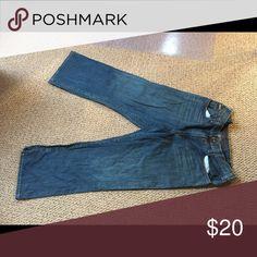 Eddie Bauer jeans New condition. Eddie Bauer jeans. Men's. 36/30 Eddie Bauer Jeans Bootcut