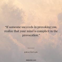 Wisdom Quotes, Words Quotes, Quotes To Live By, Life Quotes, Plato Quotes, Sayings, Strong Quotes, Positive Quotes, Intellectual Quotes