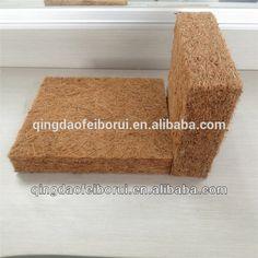 Oak island coconut fiber carbon hookup