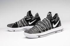 on sale 39401 7e956 Nike Zoom KD 10