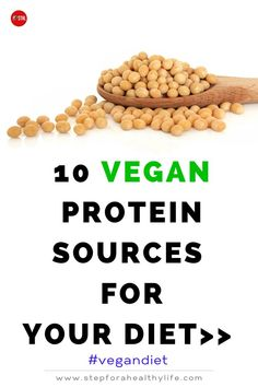 There are many types of high protein & low carbs plant-based diets, but they all emphasise certain foods associated with heart benefits, such as whole grains, fruits, vegetables, legumes, nuts, and healthy oil.A simple plant based diet can improve your health overall lose weight. We have 10 simple high protein foods list to help you to make a change in your diet with meal recipes.Plant base recipes,plant based diet,best plant based recipes,simple vegan meals plant based,vegan diet,vegan…
