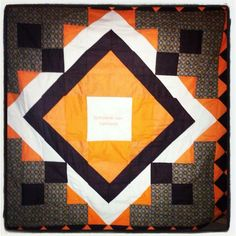 Quilts, Blanket, Ideas, Quilt Sets, Blankets, Log Cabin Quilts, Cover, Thoughts, Comforters
