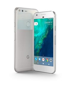 Perbedaan Google Pixel dan Nexus