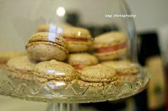 Macarons: Einfachstes Rezept EVER!