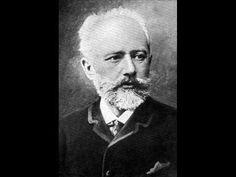 Confira o melhor da arte sublime de Tchaikovsky, um dos maiores compositores clássicos de todos os tempos, autor de 'Lago dos Cisnes' e 'O Quebra-Nozes'