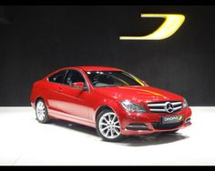 2014 MERCEDES-BENZ C CLASS COUPE C180 BE COUPE , http://www.dadasmotorland.co.za/mercedes-benz-c-class-coupe-c180-be-coupe-used-automatic-for-sale-benoni-gauteng_vid_5830211_rf_pi.html