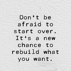 jump start image sayings | Take a leap of faith and just jump