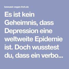 Es ist kein Geheimnis, dass Depression eine weltweite Epidemie ist. Doch wusstest du, dass ein verborgener Auslöser der Depression die Angst vor der Selbstentfaltung ist? Falls du oftmals deinen Selbstausdruck aufopferst, im Gegenzug für Akzeptanz, Anerkennung oder Bestätigung – oder um negativen Konsequenzen aus dem Weg zu gehen, wie Abweisung oder Auseinandersetzungen – wirst du …
