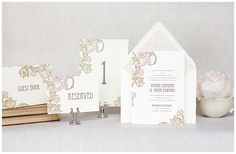 Wedding signs, table numbers, cards, and labels #weddingprintables #budgetwedding brieonabudget.com/