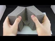 DO NOT WATCH THIS VIDEO AT NIGHT  INSANE! - Most Satisfying Video in the World - YouTube