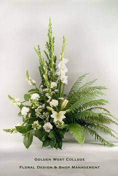 「traditional triangular floral design」の画像検索結果