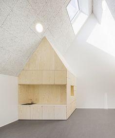 http://www.archidesignclub.com/magazine/rubriques/architecture/47512-cobe-frederiksvej-kindergarten.html?utm_source=newsletter_820