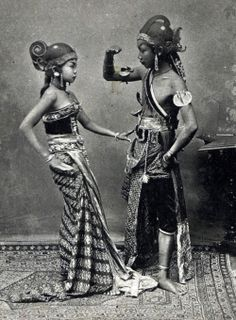 86 Amazing old photos of Indonesian people Indonesian Women, Indonesian Art, We Are The World, People Of The World, Old Pictures, Old Photos, Bali, Arte Tribal, Unity In Diversity