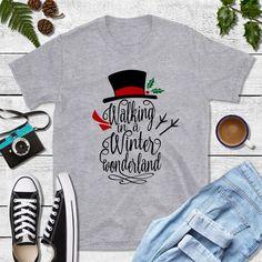 Couple Shirts, Family Shirts, Kids Shirts, T Shirts For Women, Boat Shirts, Fishing Shirts, Personalized T Shirts, Custom Shirts, Winter Shirts