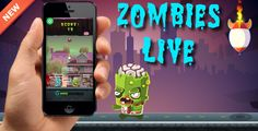 Zombies live-top of the best players online The game was made using the program Construct included capx file. Use the most stable version of the program. If you want to edit the game, you . T Games, Responsive Web Design, Web Design Tutorials, Best Player, Scripts, Zombies, Wordpress, Android, Script