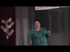 Духовникова Татьяна  Сибирский сад  Ответы на важные вопросы - YouTube