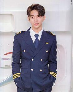Woozi, Mingyu, Joshua Seventeen, Id Photo, Joshua Hong, Seventeen Wallpapers, Pledis 17, Pledis Entertainment, Seungkwan