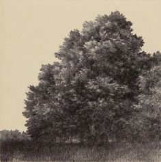 Landscape Drawings, City Landscape, Landscape Sketch, Landscapes, Davidson Galleries, Etching Prints, Sketch Inspiration, Cool Sketches, Beautiful Drawings