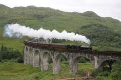 glenfinnan-viaduct-by-96tommy