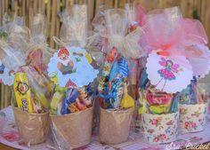 fiesta hadas y duendes regalos