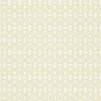 Lace Wallpaper | Melinki Wallpapers | Scion Wallpaper