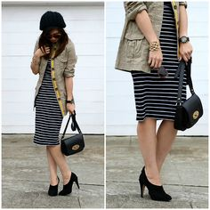 Simple Fall Layers (by Nancy Wong) http://lookbook.nu/look/4053616-Simple-Fall-Layers