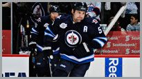 The Official Web Site - Winnipeg Jets Jet Website, Jets Hockey, Nhl, Baseball Cards, Products, Gadget