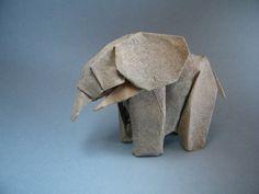 African Elephant - Marc Kirschenbaum | by Rui.Roda