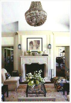 Custom Cool Rugs - Interiors Customized-lighting